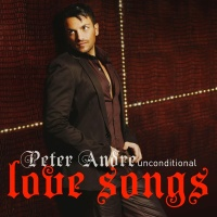 Unconditional Love Songs