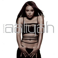 Ultimate Aaliyah