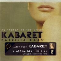 Kabaret (En Studio Et Sur Scène)