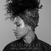 Vault Playlist, Vol. 1 - EP