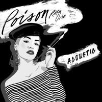 Poison (Acoustic) - Single