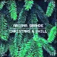 Christmas & Chill - EP