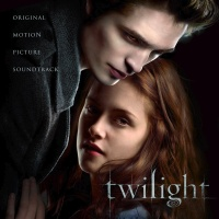 Twilight (Original Motion Picture Soundtrack)