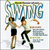 Next Generation Swing