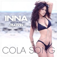 Cola Song (Remixes)