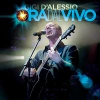 Ora Dal Vivo (CD2)