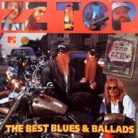 The Best Blues & Ballads