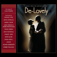 De-Lovely - Music From The Motion Picture