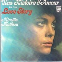 Une Histoire D'Amour