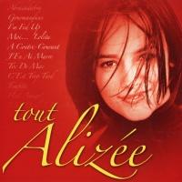 Tout Alizée