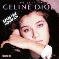 Céline Dion – The Best Of Céline Dion