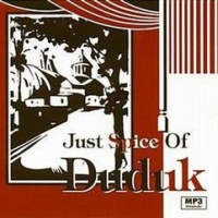 Just Spice Of Duduk