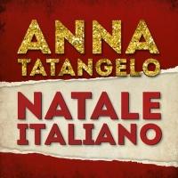 Natale italiano - Single