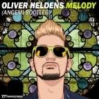Melody (ANGEMI Bootleg)