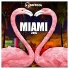 Miami 2015