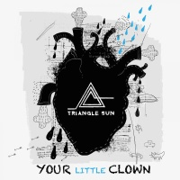 Your Little Clown - EP