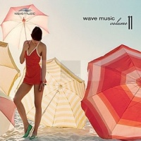 Wave Music Volume 11