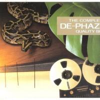 The Complete De-Phazz Quality Box