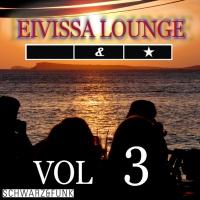 Eivissa Lounge, Volume 3