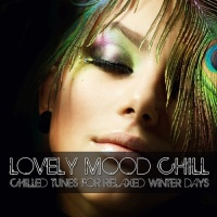 Lovely Mood Chill (Chilled Tunes For Relaxed Winter Days)