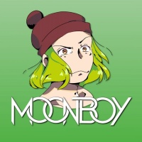 Moonboy