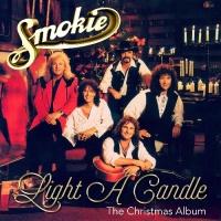 Light A Candle - The Christmas Album