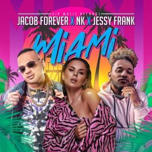 Jacob Forever - Miami
