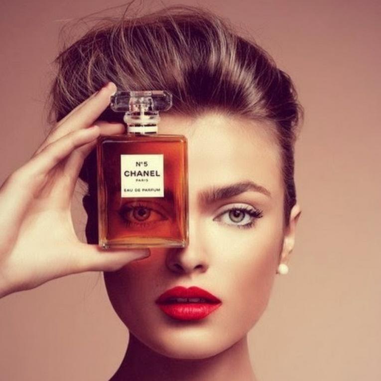 5 самых дорогих парфюмерных композиций в мире