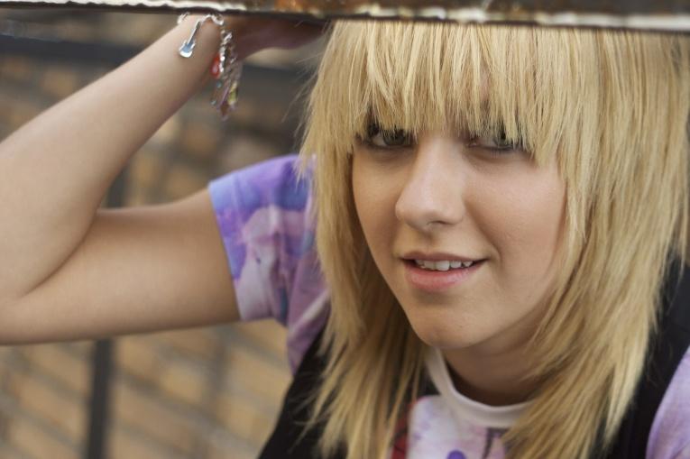 Лена Третьякова: «Я была девочкой, которая считала себя фригидной»