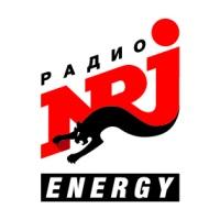 RADIO ENERGY 104.2 FM