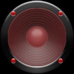 Record Mix