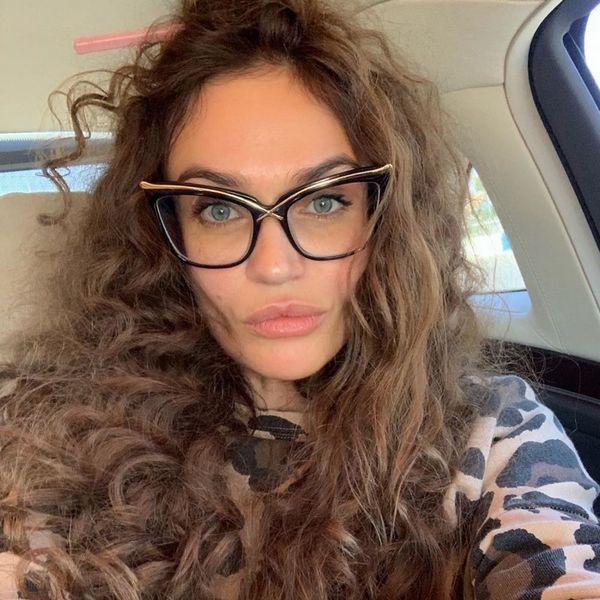 Алена Водонаева завела собственный YouTube-канал
