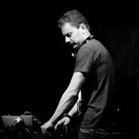 DJ Smash