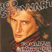 Foolish Behaviour
