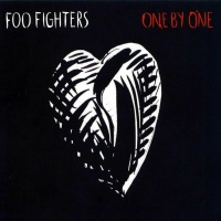 One By One CD1