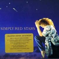 Stars CD1