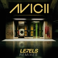 Levels (Remixes)