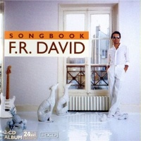 Songbook. CD2.