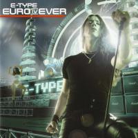 Euro IV Ever