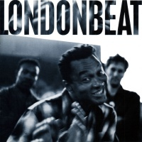 Londonbeat. 1 CD.