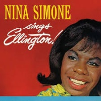 Nina Sings Duke Ellington