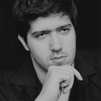 Andreas Kanellos