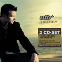 Trilogy CD1
