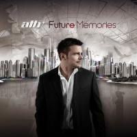 Future Memories CD2