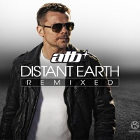 Distant Earth Remixed CD2
