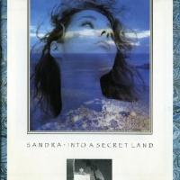 Into A Secret Land