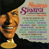 Sinatra's Sinatra