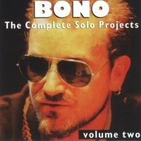 The Complete Solo Projects, Volume 2