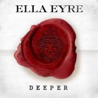 Deeper (EP)