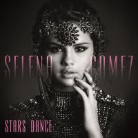 Stars Dance